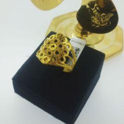 แหวน แฟนซี