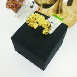 แหวน ช้างมงคล