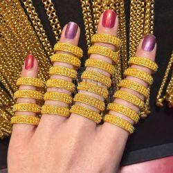 แหวนพิกุล